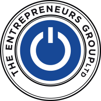 The Entrepreneurs Group Ltd