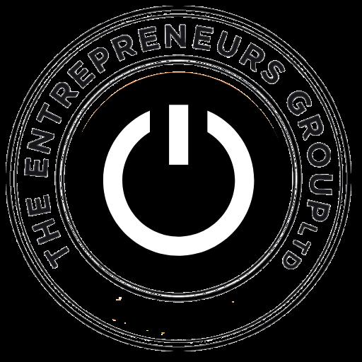 The Entrepreneurs Group Ltd